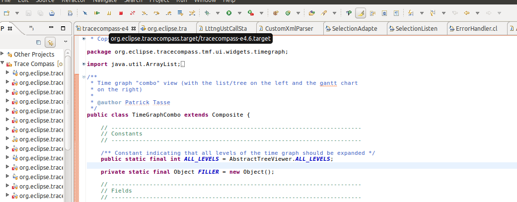 489771 – [HiDPI][GTK] Fix scale-factor detection on Ubuntu (e g