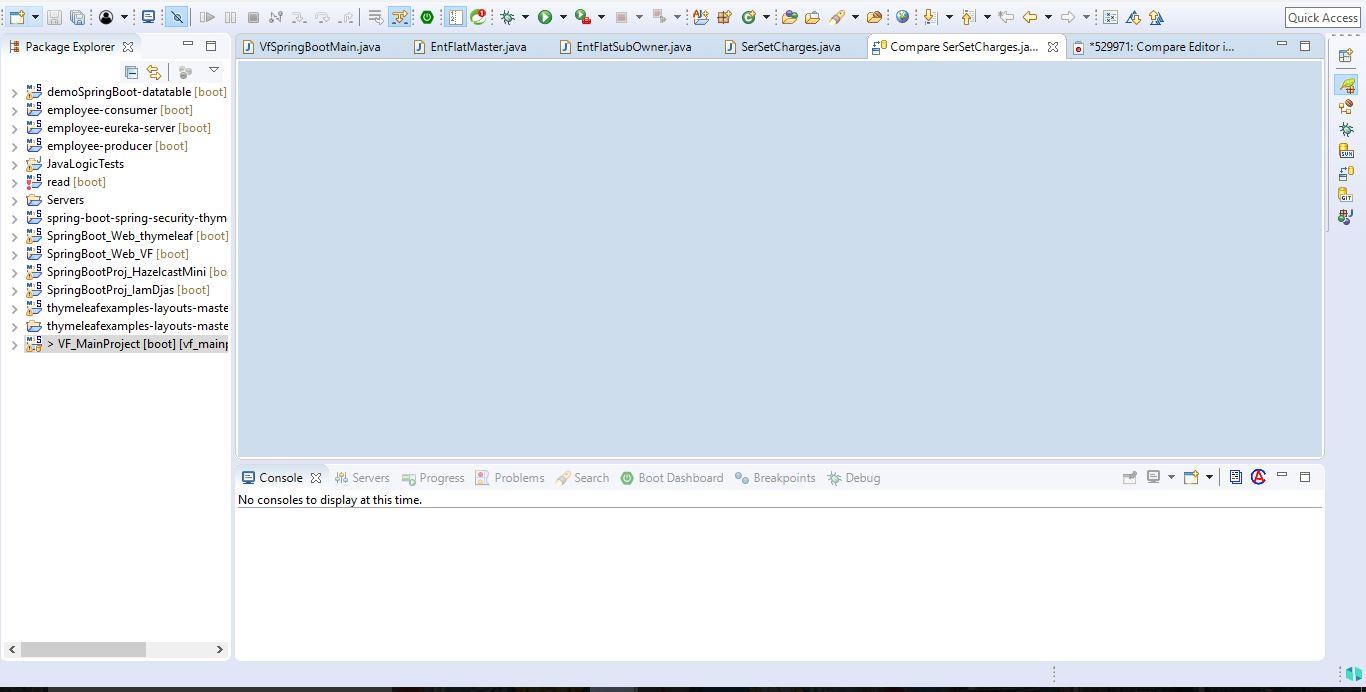 Editor Datatables