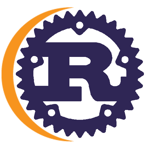 Eclipse IDE for Rust Developers (includes Incubating components)
