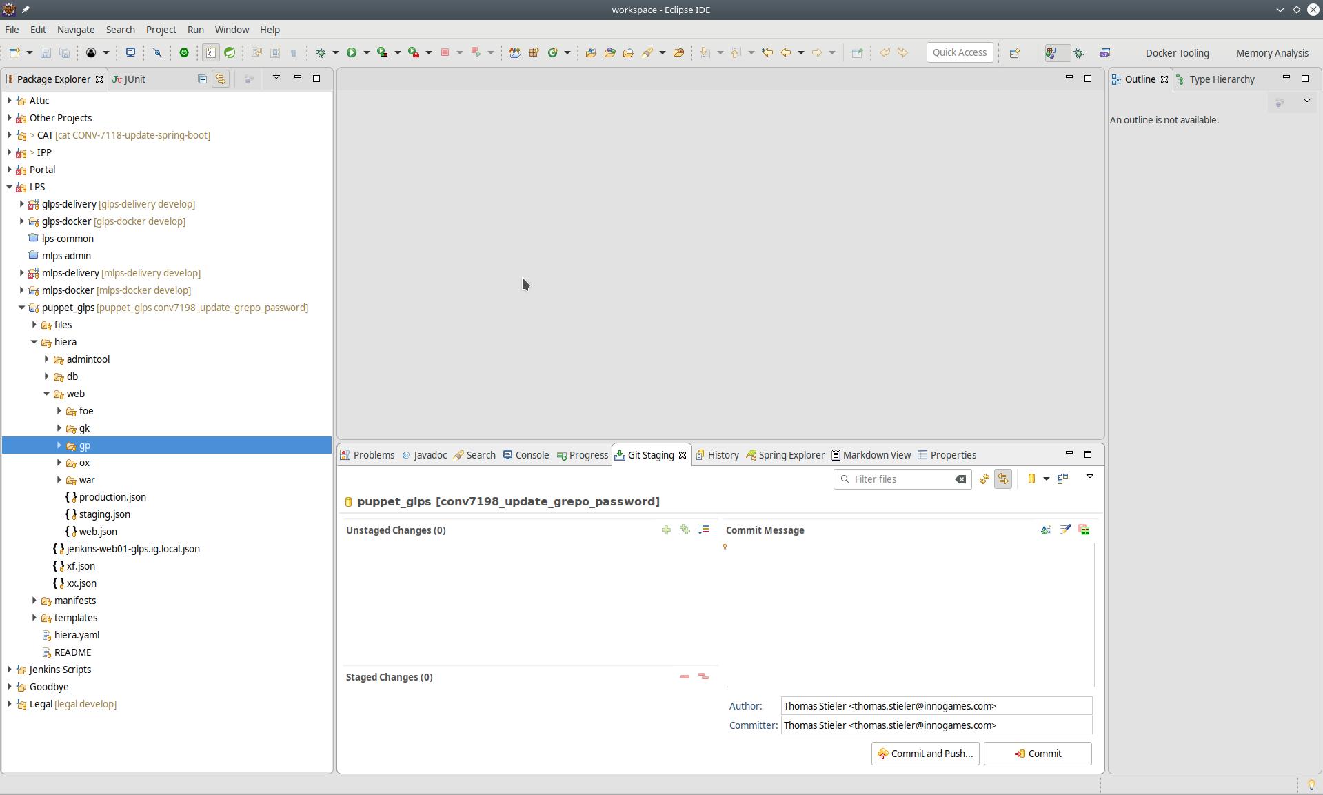 536578 – HiDPI: Icons not scaled / broken rendering