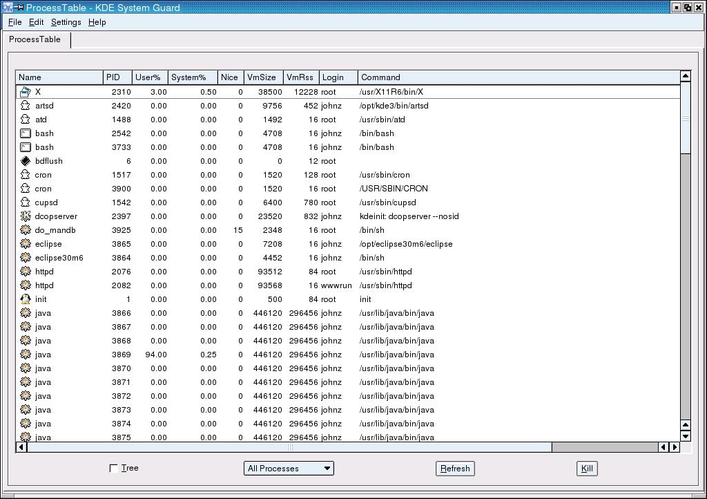 37683 – Address platform-specific UI performance problems